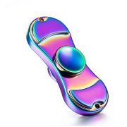 2-point-rainbow-fidget-spinner