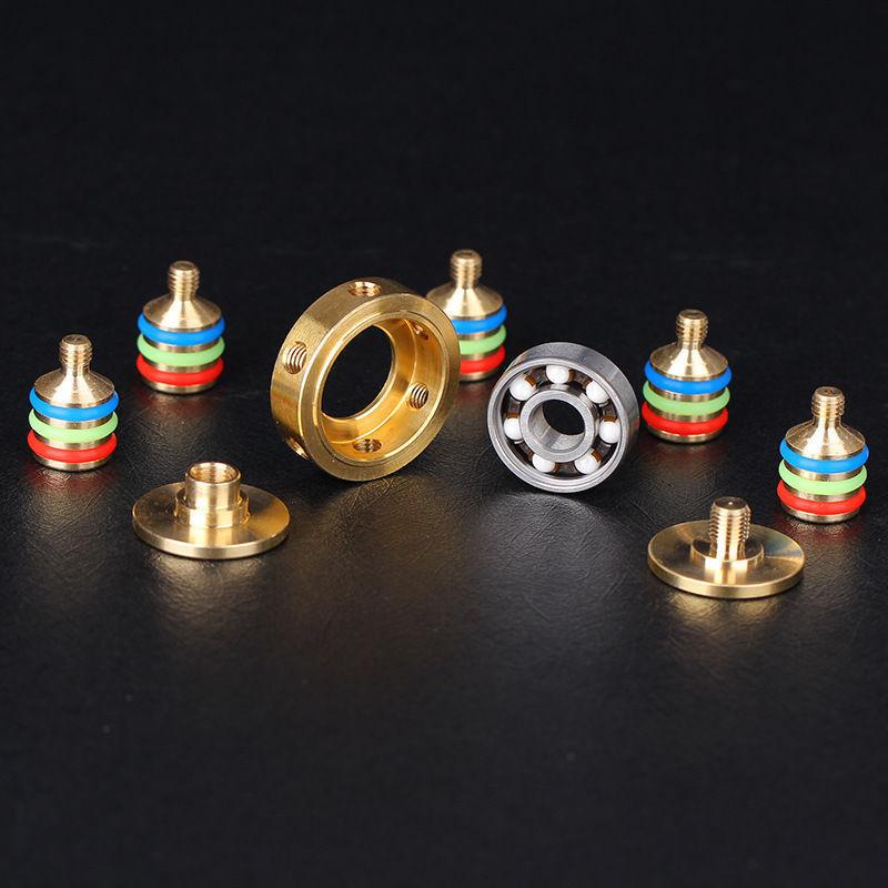6 Point Heavy Fid Spinner Fid Spinner UK