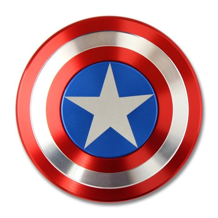 Image Result For Captain America Coloring Pages Free