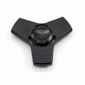 3LG-Fidget-Spinner---Black