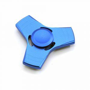 3LG-Fidget-Spinner---Blue