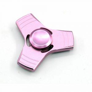 3LG-Fidget-Spinner---Rose-Gold