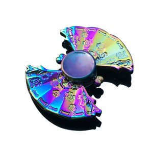Chinese-Fan-Fidget-Spinner---Neo-Chrome
