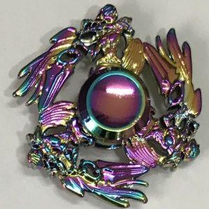 Female-Angel---Neo-Chrome