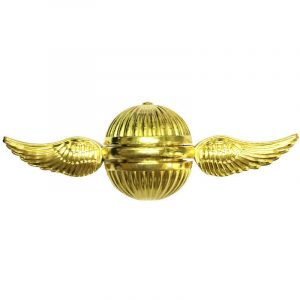 Harry-Potter-Snitch-Fidget-Spinner---Gold