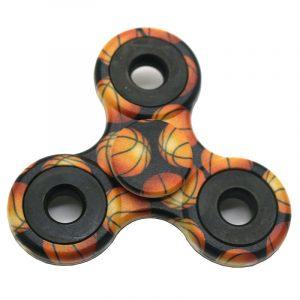 TRI-Fidget-Spinner---Basketball