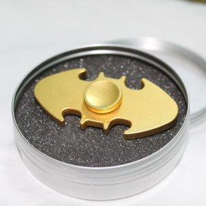Batman Fidget Spinners