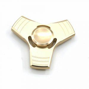 3LG-Fidget-Spinner---Gold