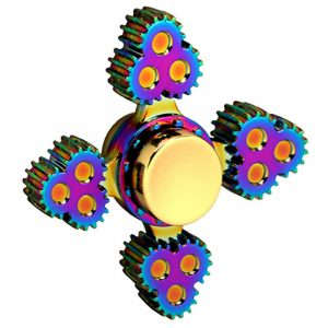 4-Cogs-Fidget-Spinner---Neo-Chrome
