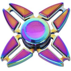Angle-Tetra-Fidget-Spinner---Neo-Chrome