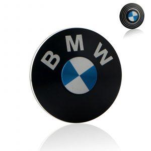 BMW-Fidget-Spinner---Black
