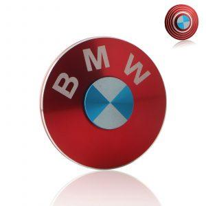 BMW-Fidget-Spinner---Red