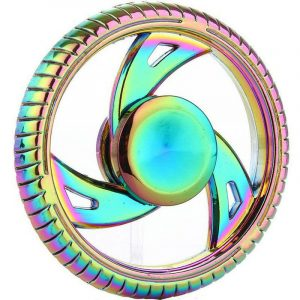 Circle-Angle-Tyre-Fidget-Spinner---Neo-Chrome
