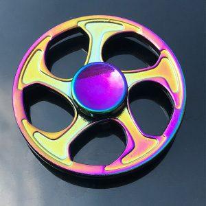 Fly-Hero-Fidget-Spinner---Neo-Chrome