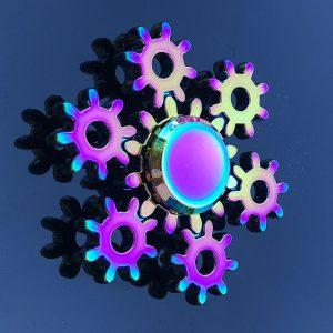 Gears-of-Gears-Fidget-Spinner---Neo-Chrome