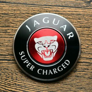 Jaguar-Fidget-Spinner---Black