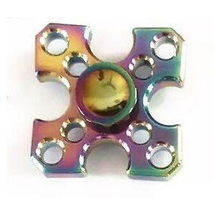 Machine-Engineering-Fidget-Spinner---Neo-Chrome