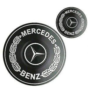 Mercedes-Benz-Fidget-Spinner---Black
