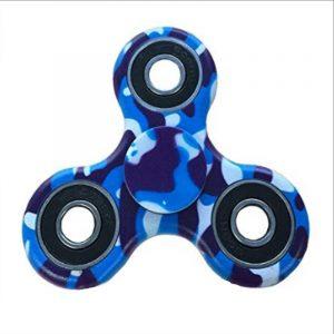 TRI-Fidget-Spinner---Blue-Camo