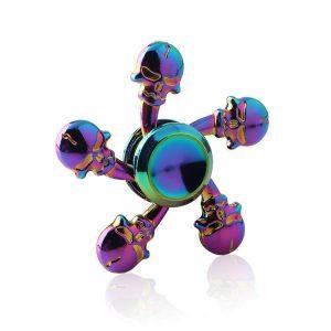 Whirl-Skull---Neo-Chrome